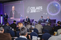 galeria2018-annual-financial-cybersecurity-conference-day-1-111