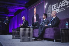 galeria2018-annual-financial-cybersecurity-conference-day-1-112