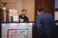 galeria2018-annual-financial-cybersecurity-conference-day-1-114