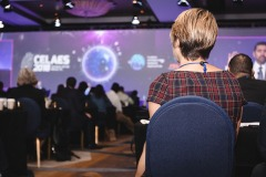 galeria2018-annual-financial-cybersecurity-conference-day-1-119