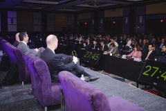 galeria2018-annual-financial-cybersecurity-conference-day-1-120