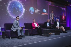 galeria2018-annual-financial-cybersecurity-conference-day-1-272