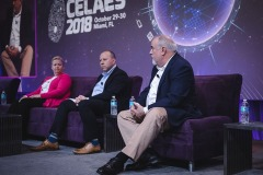 galeria2018-annual-financial-cybersecurity-conference-day-1-274