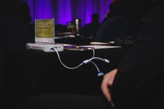 galeria2018-annual-financial-cybersecurity-conference-day-1-275