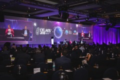 galeria2018-annual-financial-cybersecurity-conference-day-1-277
