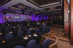 galeria2018-annual-financial-cybersecurity-conference-day-1-279