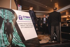 galeria2018-annual-financial-cybersecurity-conference-day-1-282