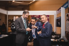 galeria2018-annual-financial-cybersecurity-conference-day-1-283