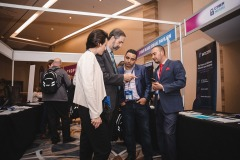 galeria2018-annual-financial-cybersecurity-conference-day-1-284