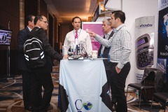 galeria2018-annual-financial-cybersecurity-conference-day-1-288