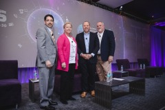 galeria2018-annual-financial-cybersecurity-conference-day-1-290