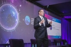 galeria2018-annual-financial-cybersecurity-conference-day-1-294