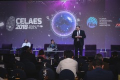 galeria2018-annual-financial-cybersecurity-conference-day-1-331