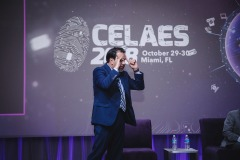 galeria2018-annual-financial-cybersecurity-conference-day-1-337