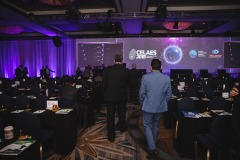 galeria2018-annual-financial-cybersecurity-conference-day-2-001