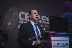 galeria2018-annual-financial-cybersecurity-conference-day-2-005