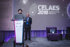 galeria2018-annual-financial-cybersecurity-conference-day-2-011