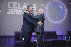 galeria2018-annual-financial-cybersecurity-conference-day-2-014