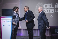 galeria2018-annual-financial-cybersecurity-conference-day-2-019
