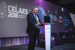 galeria2018-annual-financial-cybersecurity-conference-day-2-020