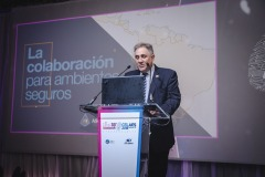 galeria2018-annual-financial-cybersecurity-conference-day-2-022