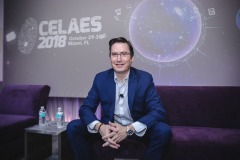 galeria2018-annual-financial-cybersecurity-conference-day-2-023