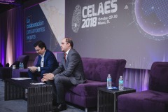 galeria2018-annual-financial-cybersecurity-conference-day-2-024