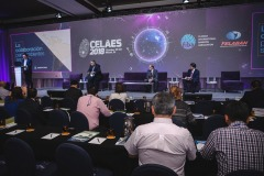 galeria2018-annual-financial-cybersecurity-conference-day-2-025