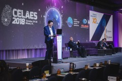 galeria2018-annual-financial-cybersecurity-conference-day-2-028
