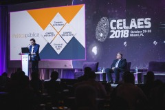 galeria2018-annual-financial-cybersecurity-conference-day-2-030
