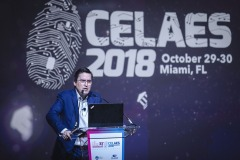 galeria2018-annual-financial-cybersecurity-conference-day-2-031