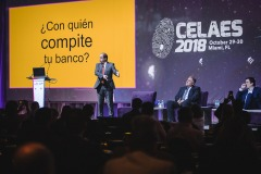galeria2018-annual-financial-cybersecurity-conference-day-2-038