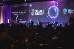 galeria2018-annual-financial-cybersecurity-conference-day-2-040