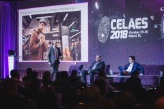 galeria2018-annual-financial-cybersecurity-conference-day-2-041