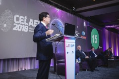 galeria2018-annual-financial-cybersecurity-conference-day-2-050