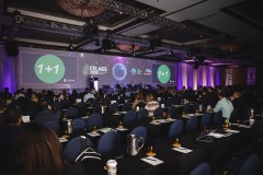 galeria2018-annual-financial-cybersecurity-conference-day-2-052