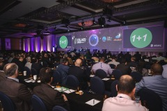galeria2018-annual-financial-cybersecurity-conference-day-2-053