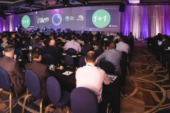 galeria2018-annual-financial-cybersecurity-conference-day-2-054