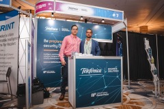 galeria2018-annual-financial-cybersecurity-conference-day-2-059