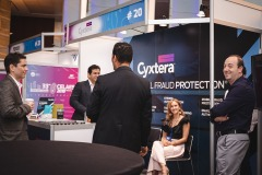galeria2018-annual-financial-cybersecurity-conference-day-2-061