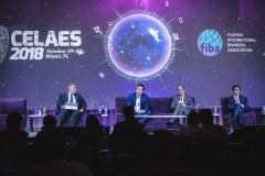 galeria2018-annual-financial-cybersecurity-conference-day-2-064