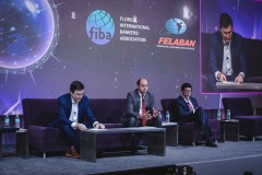 galeria2018-annual-financial-cybersecurity-conference-day-2-065