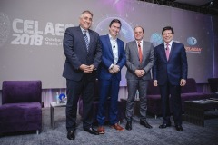 galeria2018-annual-financial-cybersecurity-conference-day-2-067
