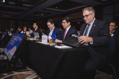 galeria2018-annual-financial-cybersecurity-conference-day-2-072