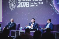 galeria2018-annual-financial-cybersecurity-conference-day-2-073