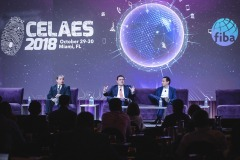 galeria2018-annual-financial-cybersecurity-conference-day-2-074