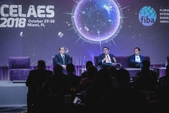 galeria2018-annual-financial-cybersecurity-conference-day-2-075