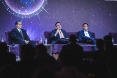 galeria2018-annual-financial-cybersecurity-conference-day-2-076