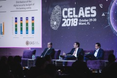 galeria2018-annual-financial-cybersecurity-conference-day-2-077