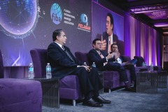 galeria2018-annual-financial-cybersecurity-conference-day-2-078